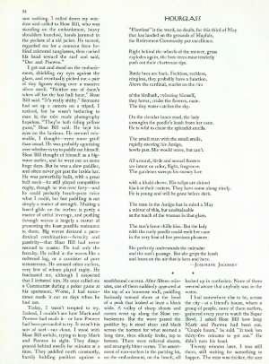 August 31, 1992 P. 54