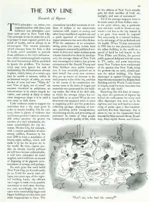 August 31, 1992 P. 69