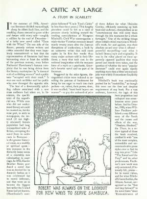 August 31, 1992 P. 87