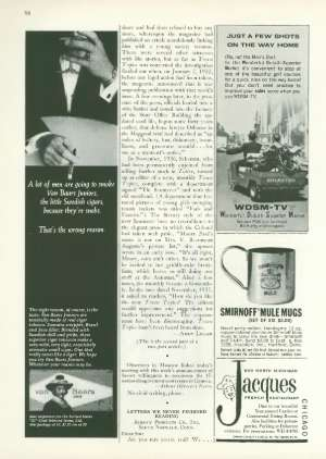 August 21, 1965 P. 99