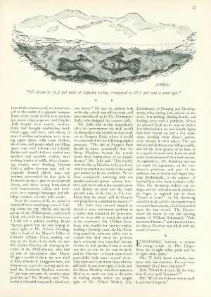August 21, 1965 P. 27