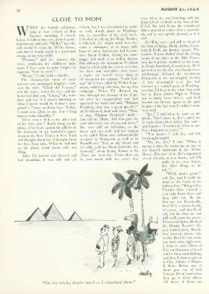 August 21, 1965 P. 28