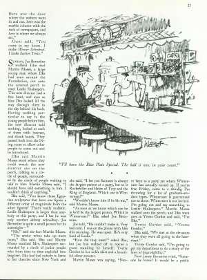 August 17, 1987 P. 26