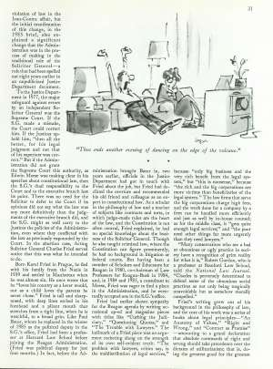 August 17, 1987 P. 30