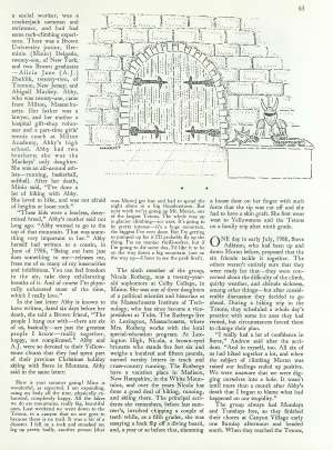 August 17, 1987 P. 64