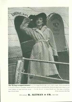 November 1, 1941 P. 11