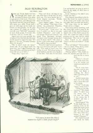 November 1, 1941 P. 18