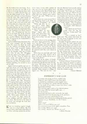 November 1, 1941 P. 23
