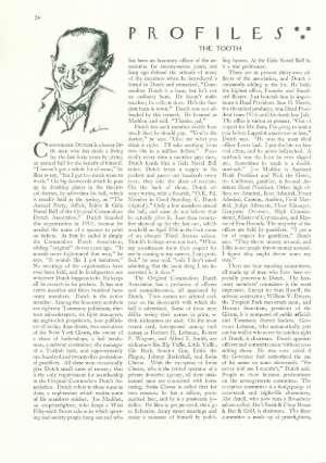 November 1, 1941 P. 24