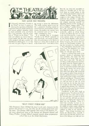 November 1, 1941 P. 40