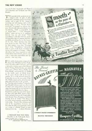 November 1, 1941 P. 73