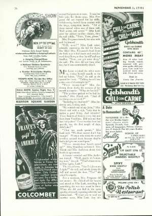 November 1, 1941 P. 77