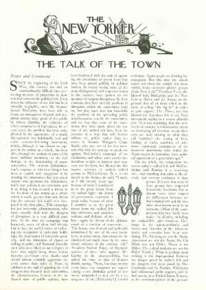 June 27, 1970 P. 25