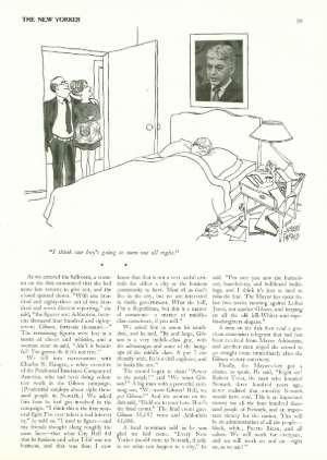 June 27, 1970 P. 28