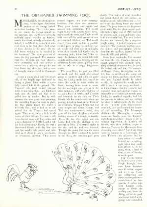 June 27, 1970 P. 30
