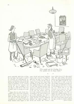 June 27, 1970 P. 33