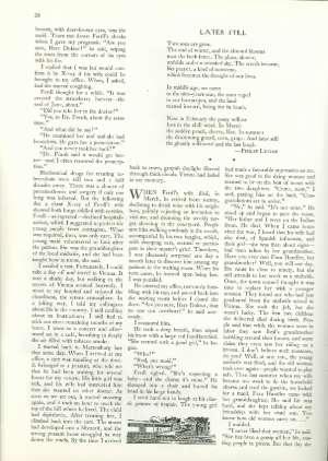 June 27, 1970 P. 38