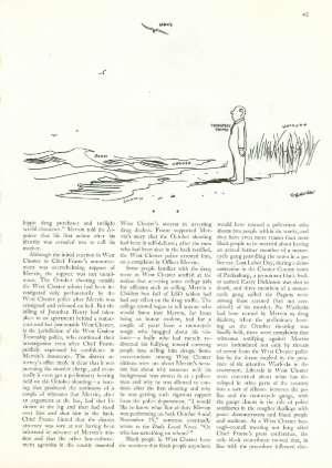 June 27, 1970 P. 42
