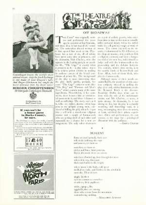 June 27, 1970 P. 50
