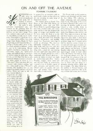 June 27, 1970 P. 57