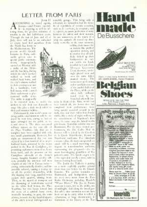 June 27, 1970 P. 59