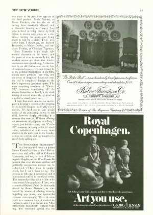 June 27, 1970 P. 62