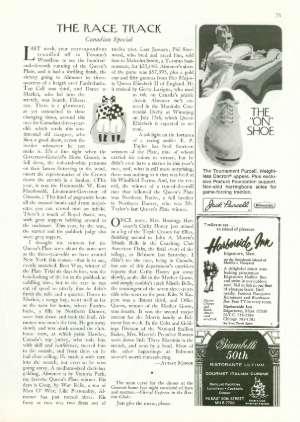 June 27, 1970 P. 75