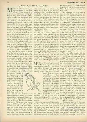 February 24, 1945 P. 24
