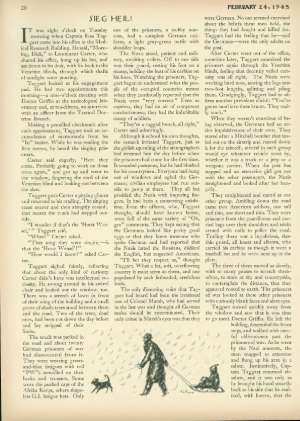 February 24, 1945 P. 28