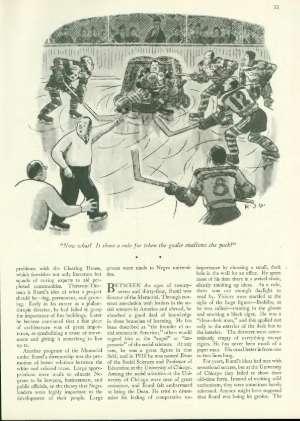 February 24, 1945 P. 32
