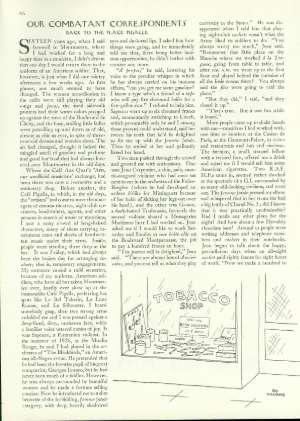 February 24, 1945 P. 46