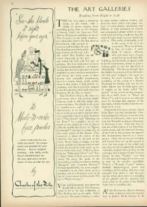 February 24, 1945 P. 52
