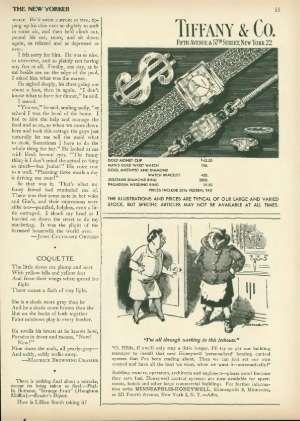February 24, 1945 P. 54