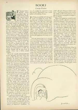 February 24, 1945 P. 72