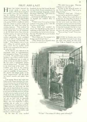 October 30, 1943 P. 25