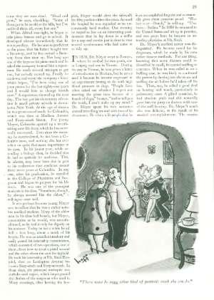 October 30, 1943 P. 28