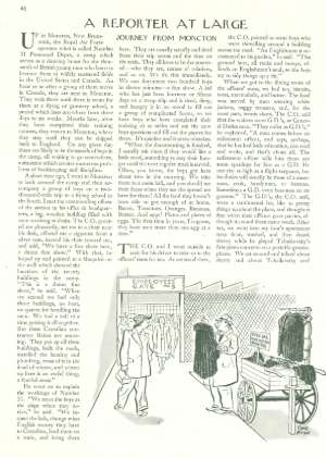 October 30, 1943 P. 46