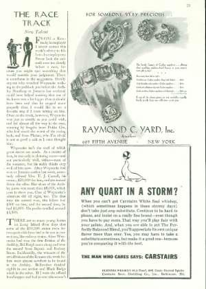 October 30, 1943 P. 75