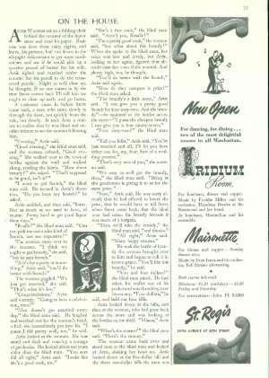 October 30, 1943 P. 77
