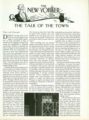 February 4, 1991 P. 21