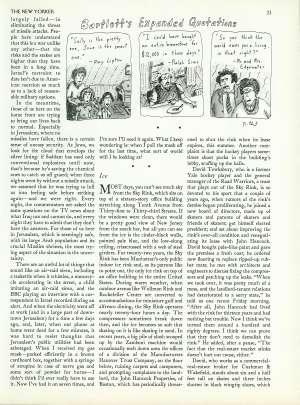 February 4, 1991 P. 22