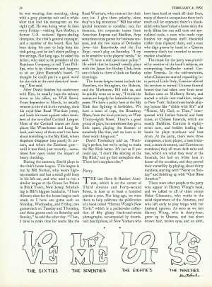 February 4, 1991 P. 24