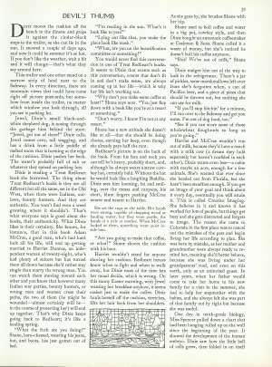 February 4, 1991 P. 29