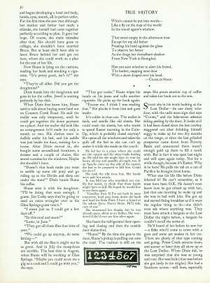 February 4, 1991 P. 30