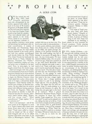 February 4, 1991 P. 34