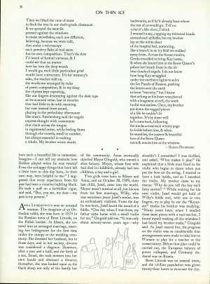 February 4, 1991 P. 36