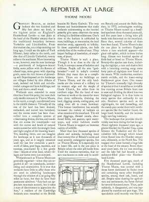 February 4, 1991 P. 58