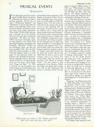 February 4, 1991 P. 78
