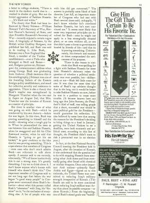 February 4, 1991 P. 82