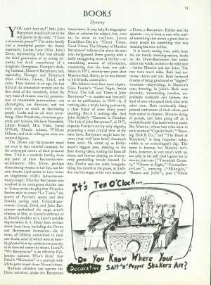 February 4, 1991 P. 91